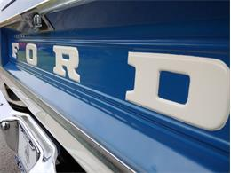 Picture of Classic '67 Ford F100 - $17,200.00 Offered by Vintage Planet - QANN