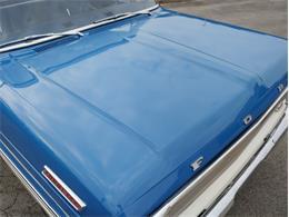 Picture of Classic 1967 F100 - QANN