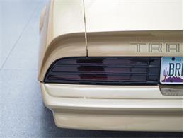 Picture of '78 Firebird Trans Am - QANP