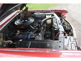 Picture of '63 DeVille - Q5VZ