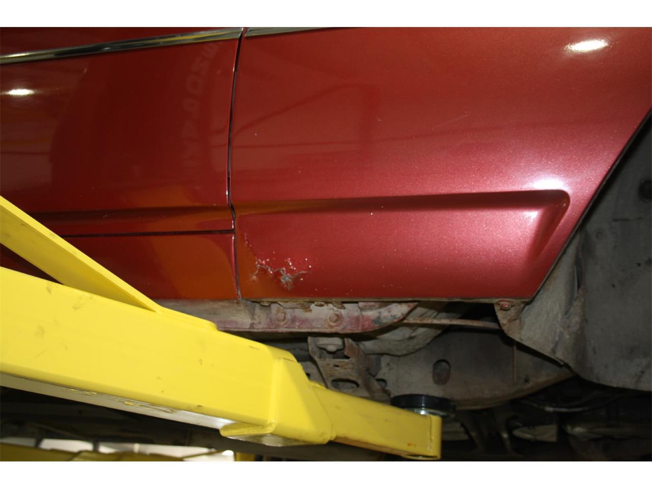 Large Picture of '63 DeVille - Q5VZ
