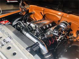 Picture of 1972 Chevrolet 1/2-Ton Pickup Offered by Red Line Auto Sports - QAO1