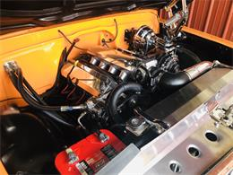 Picture of Classic 1972 Chevrolet 1/2-Ton Pickup - QAO1