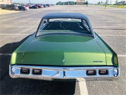 Picture of Classic '72 Dart located in Oklahoma - $14,900.00 Offered by Red Line Auto Sports - QAO3