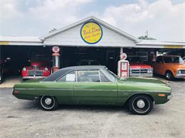 Picture of '72 Dart - QAO3