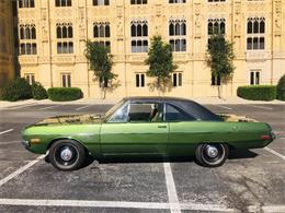 Picture of Classic 1972 Dart Offered by Red Line Auto Sports - QAO3