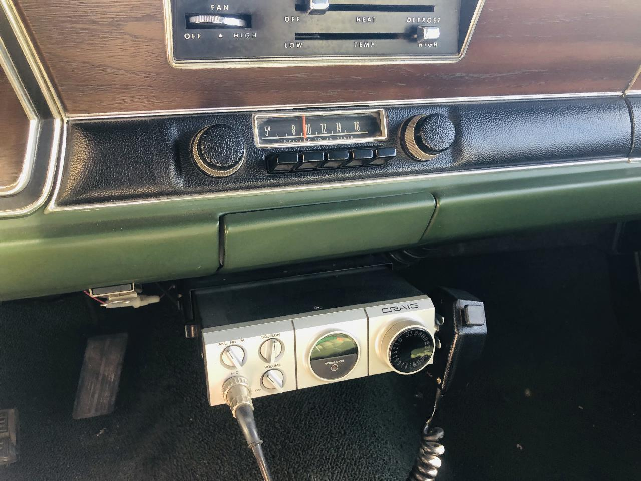 Large Picture of Classic 1972 Dodge Dart - $14,900.00 - QAO3