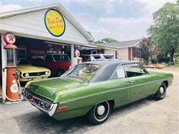 Picture of '72 Dodge Dart Offered by Red Line Auto Sports - QAO3