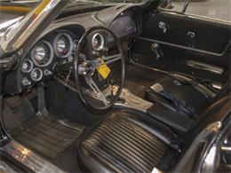 Picture of '63 Corvette - QAO6