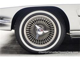 Picture of '64 Corvette - QAO8