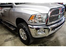 Picture of '12 Ram 2500 - QAOA