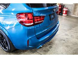 Picture of '17 BMW X5 Offered by Grand Rapids Classics - QAOC