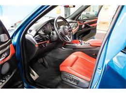 Picture of 2017 BMW X5 located in Michigan - QAOC
