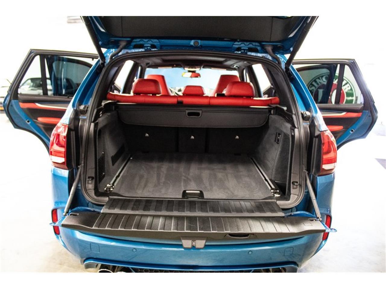 Large Picture of '17 BMW X5 located in Grand Rapids Michigan - QAOC