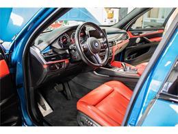 Picture of '17 BMW X5 located in Grand Rapids Michigan - $61,990.00 Offered by Grand Rapids Classics - QAOC