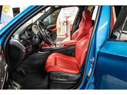 Picture of '17 BMW X5 - $61,990.00 Offered by Grand Rapids Classics - QAOC