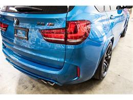 Picture of '17 BMW X5 located in Grand Rapids Michigan - QAOC