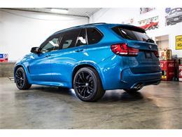 Picture of 2017 BMW X5 located in Grand Rapids Michigan Offered by Grand Rapids Classics - QAOC