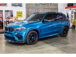 Picture of 2017 BMW X5 - $61,990.00 Offered by Grand Rapids Classics - QAOC