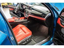 Picture of '17 X5 located in Grand Rapids Michigan - $61,990.00 Offered by Grand Rapids Classics - QAOC