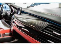 Picture of 2017 BMW X5 - QAOC