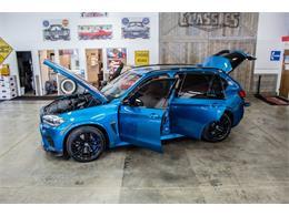 Picture of 2017 BMW X5 located in Grand Rapids Michigan - $61,990.00 - QAOC