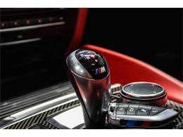 Picture of '17 BMW X5 - QAOC