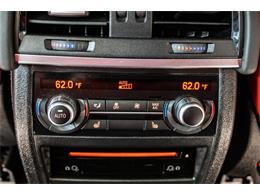 Picture of 2017 BMW X5 located in Michigan - $61,990.00 - QAOC