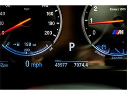 Picture of '17 BMW X5 - $61,990.00 - QAOC