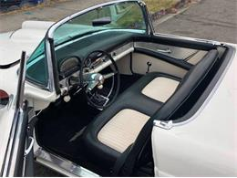 Picture of Classic '55 Ford Thunderbird located in Los Angeles California Offered by Sports Car LA - Q5ET