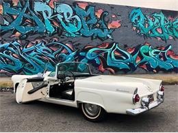Picture of '55 Ford Thunderbird located in California - Q5ET