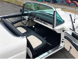 Picture of '55 Ford Thunderbird located in Los Angeles California - Q5ET