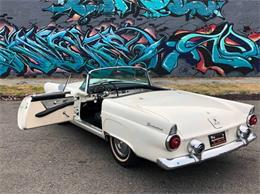 Picture of 1955 Thunderbird - $23,750.00 Offered by Sports Car LA - Q5ET