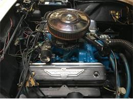 Picture of '55 Thunderbird - Q5ET