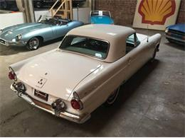 Picture of '55 Ford Thunderbird located in California - $23,750.00 - Q5ET