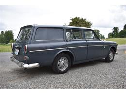 Picture of '67 122 - Q5W2