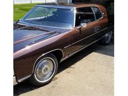 Picture of '71 Caprice - QAP5