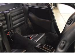 Picture of '91 Porsche 911 Carrera located in Miami Florida Offered by Vertex Auto Group - QAPI