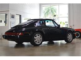 Picture of 1991 911 Carrera - $51,999.00 Offered by Vertex Auto Group - QAPI