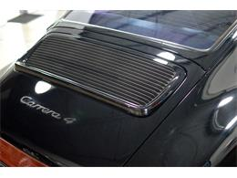 Picture of 1991 Porsche 911 Carrera - $51,999.00 - QAPI