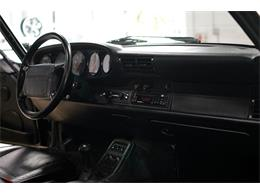 Picture of 1991 Porsche 911 Carrera located in Florida - $51,999.00 - QAPI