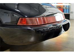 Picture of 1991 Porsche 911 Carrera located in Miami Florida Offered by Vertex Auto Group - QAPI