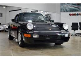 Picture of '91 911 Carrera located in Florida - $51,999.00 Offered by Vertex Auto Group - QAPI