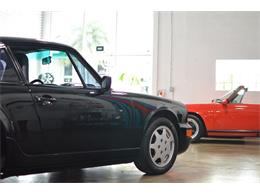 Picture of '91 911 Carrera located in Florida - $51,999.00 - QAPI