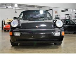 Picture of 1991 911 Carrera located in Miami Florida - $51,999.00 - QAPI