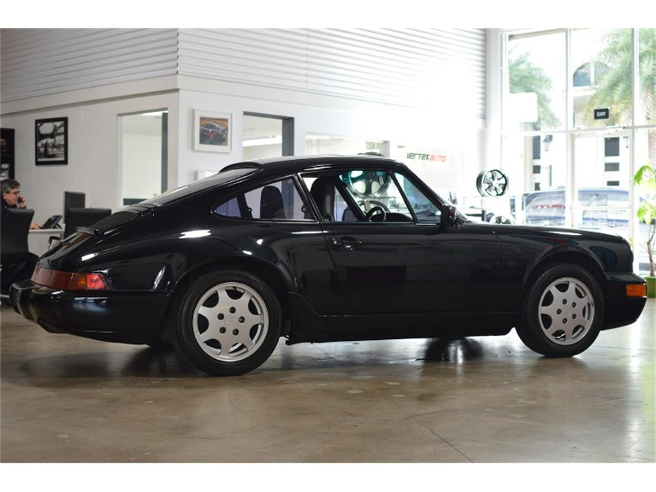 Large Picture of '91 911 Carrera - $51,999.00 - QAPI