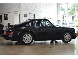Picture of '91 911 Carrera Offered by Vertex Auto Group - QAPI