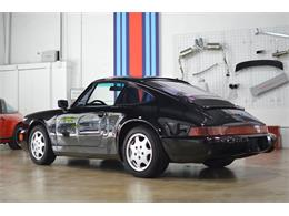 Picture of 1991 911 Carrera located in Florida - $51,999.00 Offered by Vertex Auto Group - QAPI