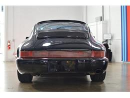 Picture of 1991 911 Carrera - $51,999.00 - QAPI
