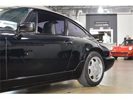Picture of 1991 Porsche 911 Carrera - $51,999.00 Offered by Vertex Auto Group - QAPI